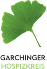 garching-hospizkreis